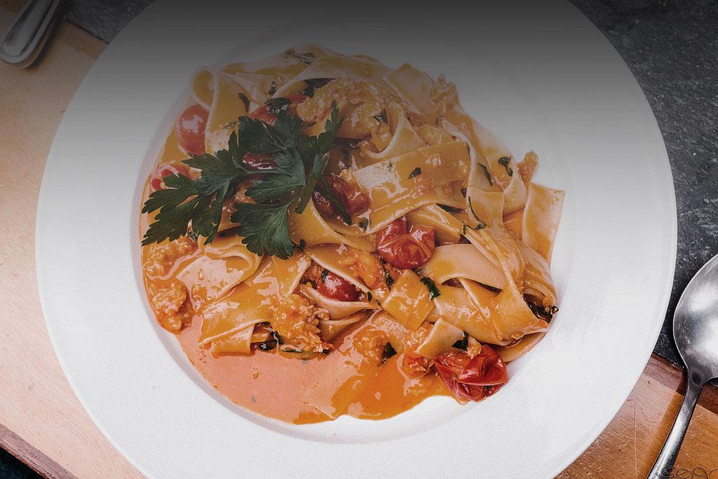 Primavera Ristorante – Italian Restaurant in Cheltenham